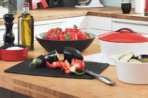 Que cuisiner sans four ?