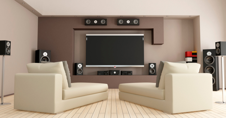 Comment choisir un ampli home cin ma darty vous - Ensemble tv home cinema ...
