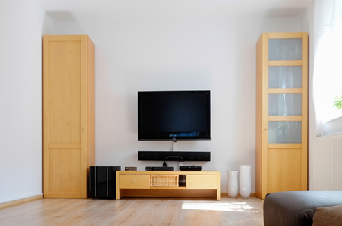 quelle barre de son choisir pour sa tv darty vous. Black Bedroom Furniture Sets. Home Design Ideas