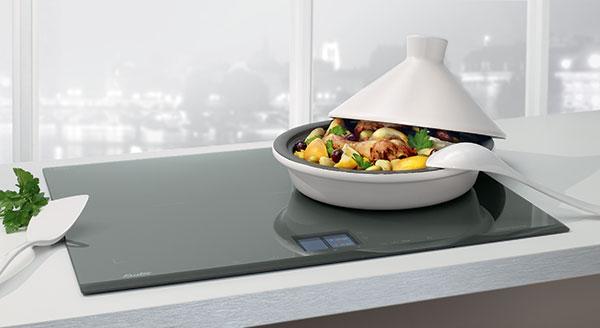 nos conseils pour choisir sa table de cuisson induction. Black Bedroom Furniture Sets. Home Design Ideas