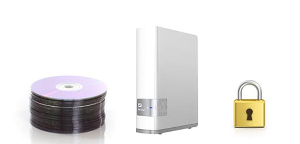 disque dur sauvegarde automatique s curisation mettez vos fichiers l 39 abri darty vous. Black Bedroom Furniture Sets. Home Design Ideas