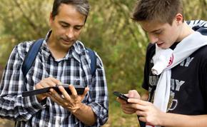 darty et vous de nous mobile reconditionne iphone chez