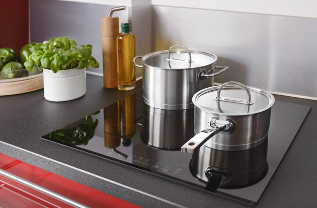 Guide d 39 achat table de cuisson darty vous - Choisir table induction ...