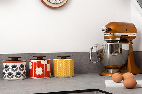 Petit électroménager : les must-have de la cuisine