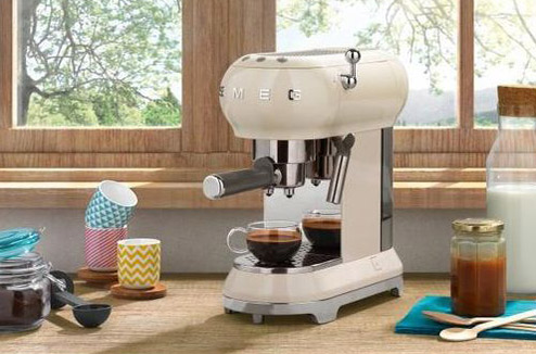 10 Machines à Café Tendances Darty Vous