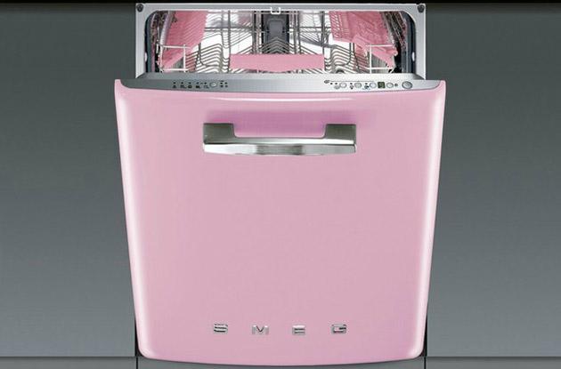 Je d m nage comment vidanger mon lave vaisselle darty vous - Comment vidanger un lave vaisselle ...