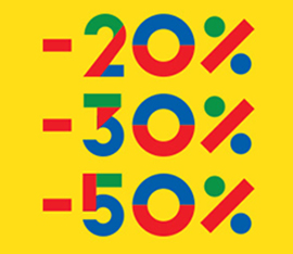Soldes Darty 2020
