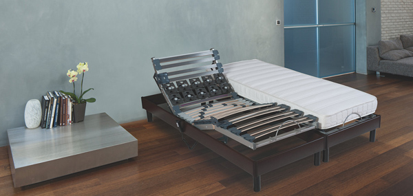 mal au dos le matin comment y rem dier darty vous. Black Bedroom Furniture Sets. Home Design Ideas