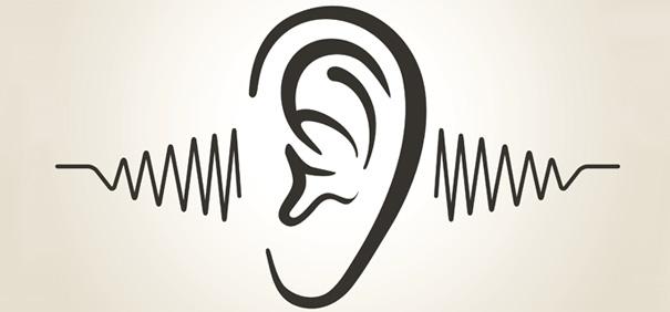 Les aides auditives amplifient le son et permettent de retrouver un confort d'écoute