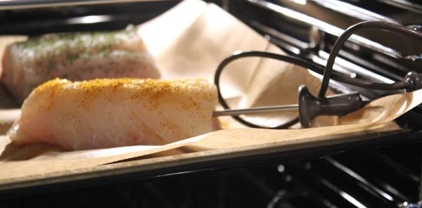 Sonde de cuisson quoi a sert darty vous - Four pyrolyse c est quoi ...