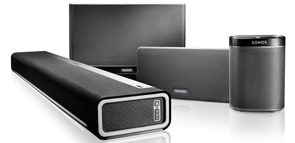 enceinte bluetooth station d 39 accueil guide d 39 achat darty vous. Black Bedroom Furniture Sets. Home Design Ideas