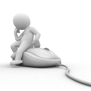clavier de souris ne fonctionne pas après l'installation de kaspersky