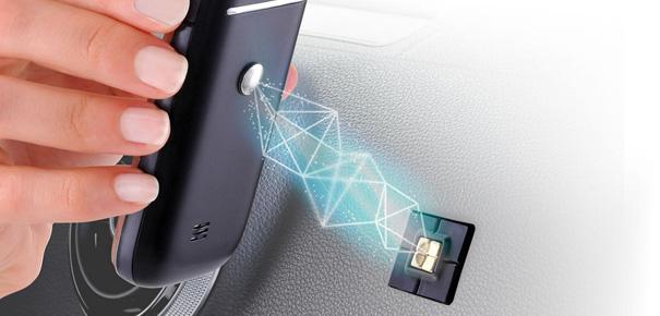 quels accessoires choisir pour mon t l phone mobile darty vous. Black Bedroom Furniture Sets. Home Design Ideas