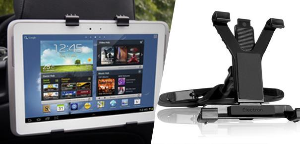 quels accessoires choisir pour ma tablette tactile darty vous. Black Bedroom Furniture Sets. Home Design Ideas