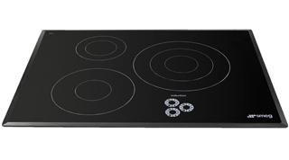 table induction quelles casseroles utiliser darty vous. Black Bedroom Furniture Sets. Home Design Ideas
