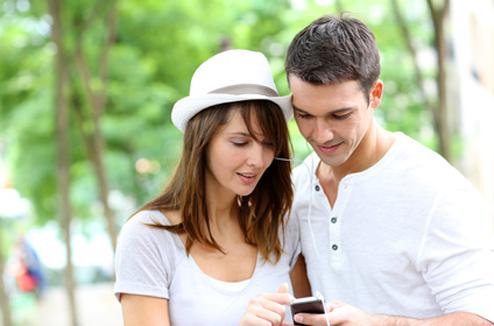 Transférer les contacts d'iPhone à Android