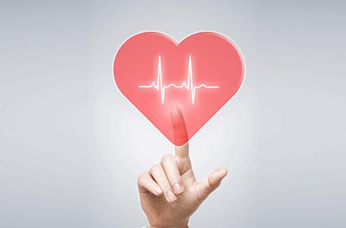 Les nouvelles tendances au rayon santé connectée