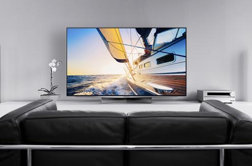 les cl s pour bien choisir sa tv darty vous. Black Bedroom Furniture Sets. Home Design Ideas