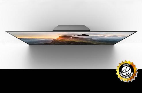 Sony KD65A1 OLED 4K