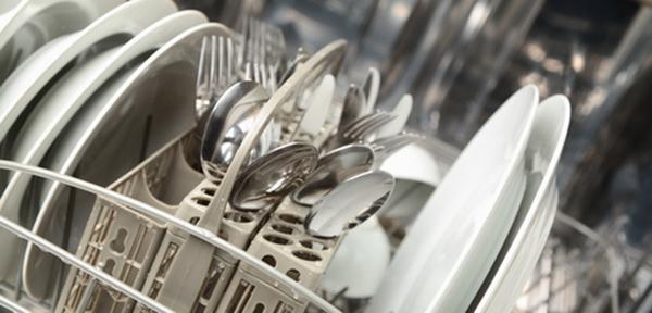 Bien choisir son lave vaisselle darty vous for Quelle marque de lave vaisselle choisir