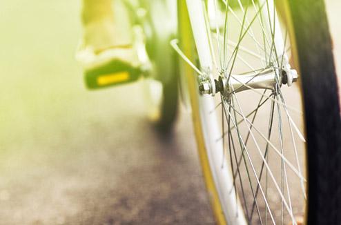 Quel vélo acheter ?