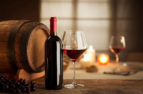 Sublimer son vin