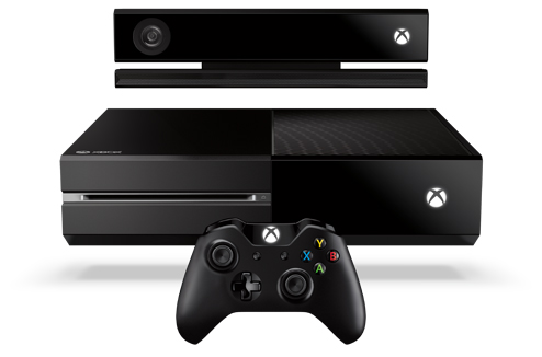 Joueur rencontre xbox one