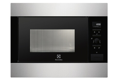 MICRO-ONDES ENCASTRABLE ELECTROLUX EMS26004OX