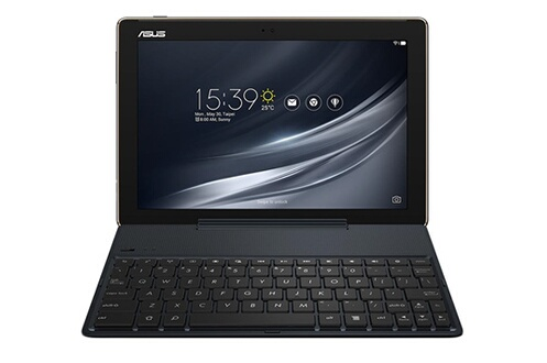 TABLETTE TACTILE ASUS ZD301M-1D002A + CLAVIER BLUETOOTH