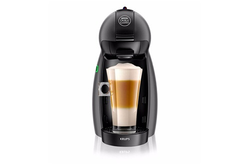 Machine caf gusto - Cafetiere dolce gusto darty ...