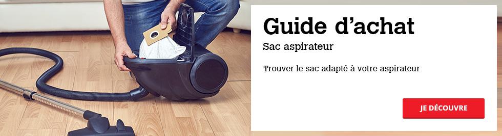 sac aspirateur electrolux darty. Black Bedroom Furniture Sets. Home Design Ideas
