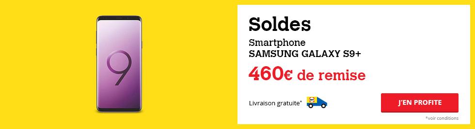 43df9aa8da69ea Soldes Smartphone - Livraison Gratuite* - En 1h en magasin* | Darty