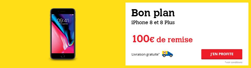 5d6ce9ac8c7 iPhone 6s plus - Livraison Gratuite - Retrait 1h en magasin | Darty