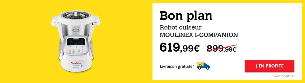 Avantage Carte But Livraison.Robot De Cuisine Robot Menager Retrait 1h En Magasin