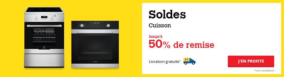Plaque De Cuisson Livraison Et Installation Gratuites 24h