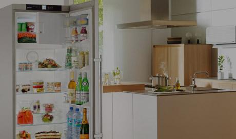 Refrigerateur americain whirlpool wsc5541a s 8939942 darty - Rangement frigo americain ...