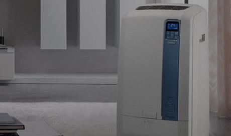 climatiseur mobile carrier 51 aks013c p 51aks01 darty. Black Bedroom Furniture Sets. Home Design Ideas