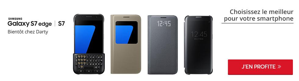 nav achat accessoires protection mobile housse etui