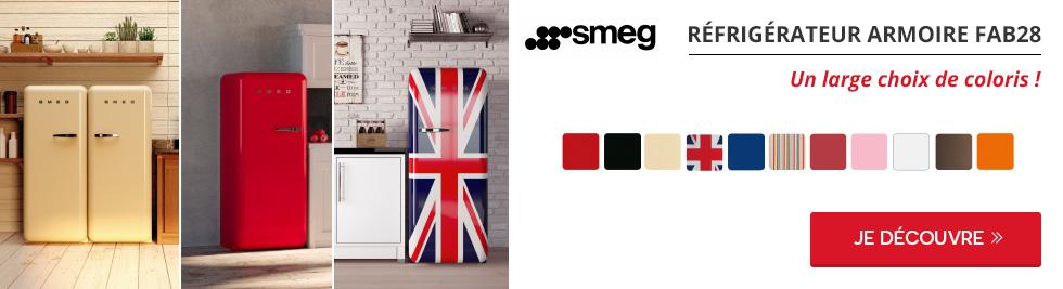 simple good frigo liebherr darty besancon prix photo galerie frigo americain samsung darty beko. Black Bedroom Furniture Sets. Home Design Ideas
