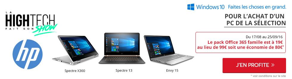 Tout le choix darty en ordinateur portable de marque asus darty - Pack office pour tablette ...