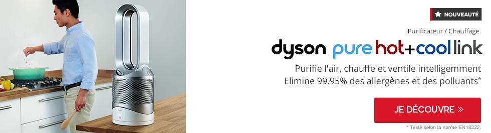 tout le choix darty en chauffage de marque dyson darty. Black Bedroom Furniture Sets. Home Design Ideas