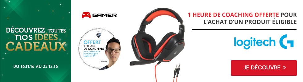 tout le choix darty en casque micro gamer de marque plantronics darty. Black Bedroom Furniture Sets. Home Design Ideas