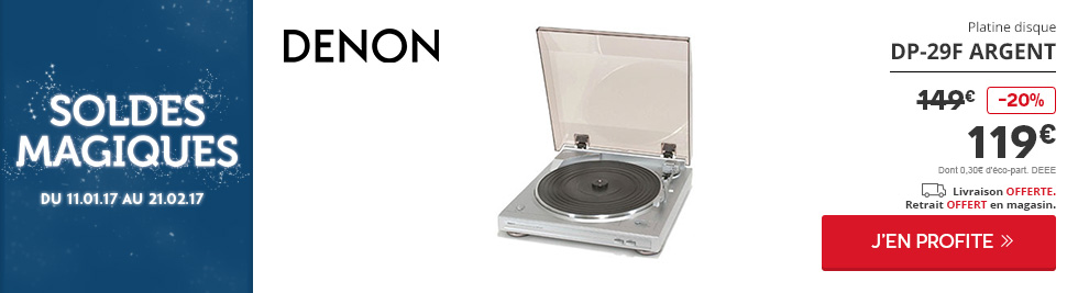 platine vinyle tourne disque darty. Black Bedroom Furniture Sets. Home Design Ideas