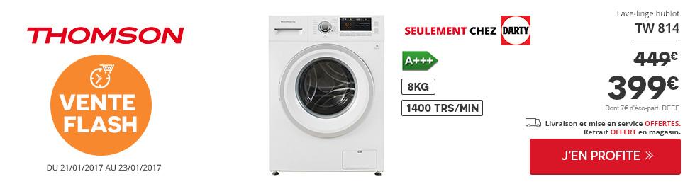 Tout le choix darty en machine laver lave linge darty - Conforama machine a laver le linge ...