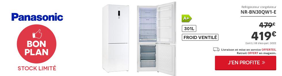 refrigerateur americain avec mini bar darty. Black Bedroom Furniture Sets. Home Design Ideas