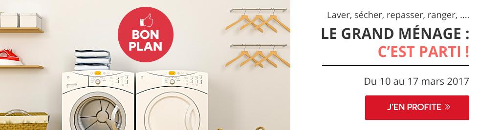 Lave linge machine laver darty - Nettoyage machine a laver le linge ...