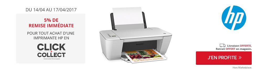 Tout le choix darty en imprimante jet d 39 encre de marque epson darty - Imprimante chez darty ...