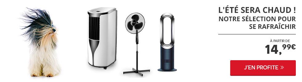 tout le choix darty en ventilateur de marque dyson darty. Black Bedroom Furniture Sets. Home Design Ideas