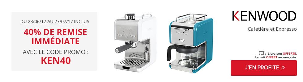 tout le choix darty en machine caf encastrable de marque miele darty. Black Bedroom Furniture Sets. Home Design Ideas