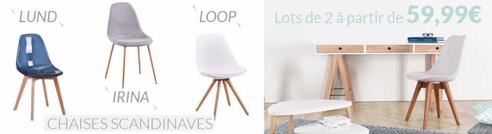 avis vida xl chaise de luxe three sofa haute en full size with avis vida xl simple comparatif. Black Bedroom Furniture Sets. Home Design Ideas